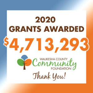 2020 Grants Awarded
