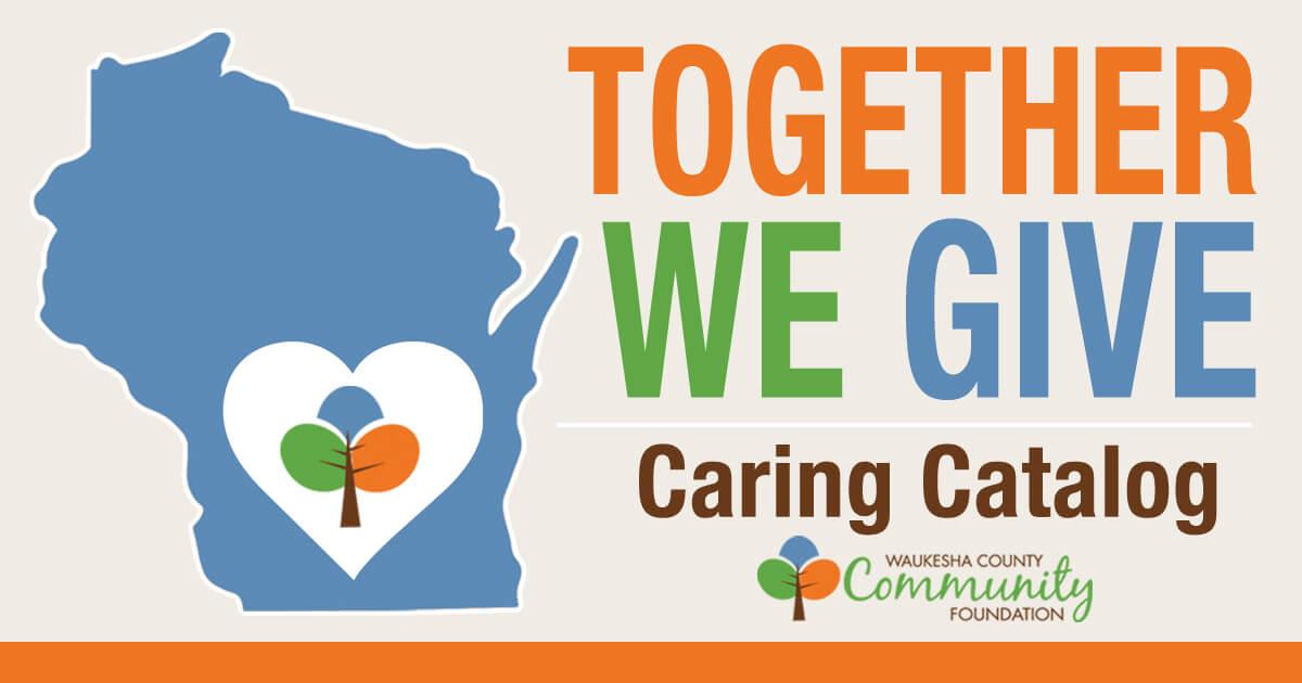 WCCF Caring Catalog