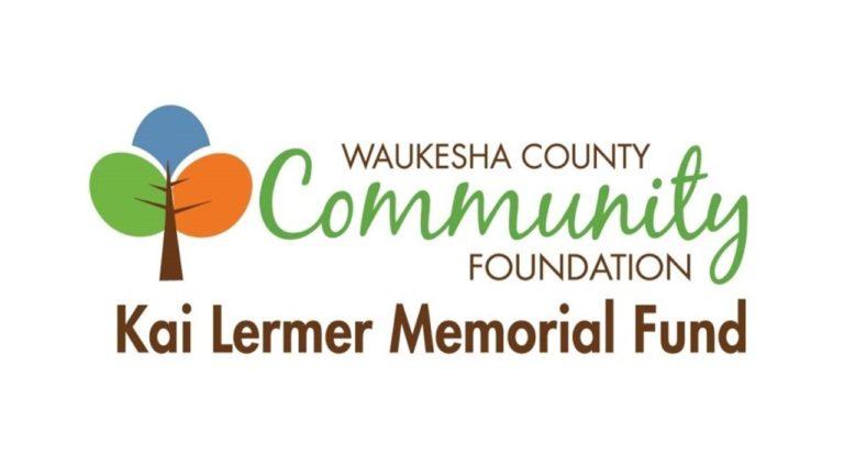 WCCF Kai Lermer Memorial Fund logo